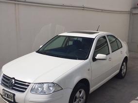 Volkswagen Bora 2.0 Mt