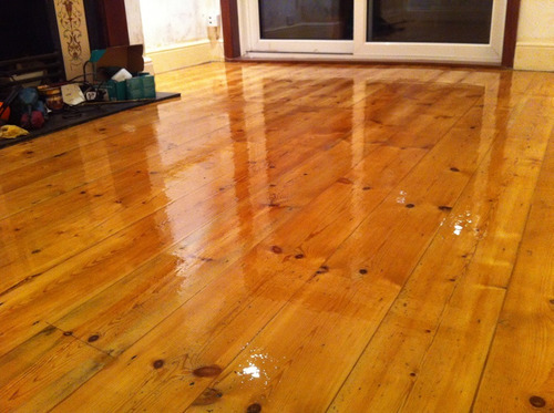 Sinteco Verniz Resinil Brilhante, How To Get Odor Out Of Laminate Flooring