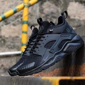 Nike Huarache 2019