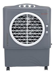 Enfriador Aire Cooler Honeywell 48lts 55m2 242w