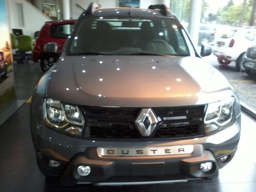 Renault Duster Oroch (2021) N.a