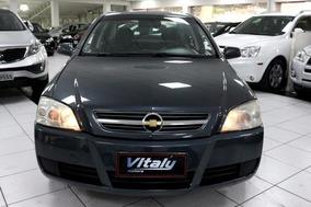 Gm Chevrolet - Astra !!!!!! 2008 Super Novo !!!!!