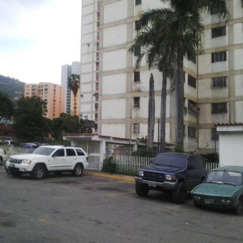 Terras Plaza En Venta Apartamento .mls#19-4000 Jt