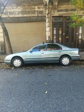 Honda Accord 2.2 Exr 1997