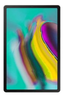 Tablet Samsung Galaxy Tab S5e 10.5 64/4gb Sm-t720n Silver