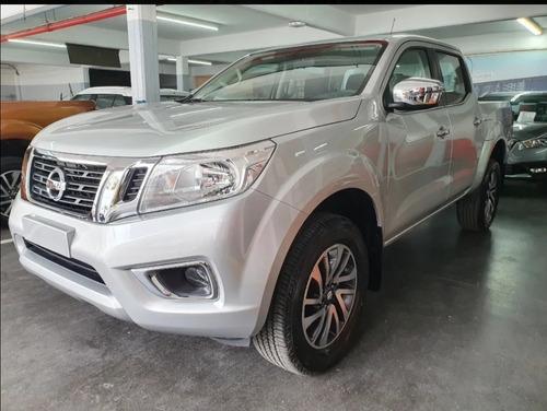 Nissan Frontier Xe 4x4 *
