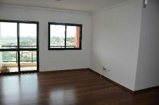 02022 - Apartamento 3 Dorms. (1 Suíte), Jardim Das Colinas - São José Dos Campos/sp - 2022