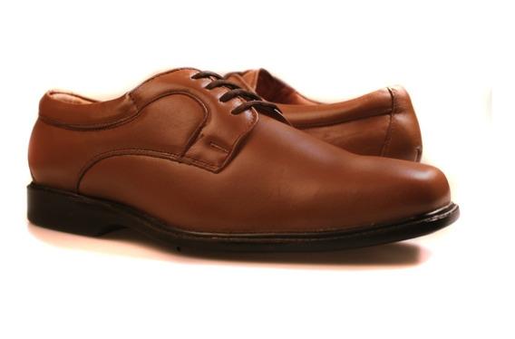 Zapatos De Moda Piel Para Hombre Envio Gratis Vogatti 1607