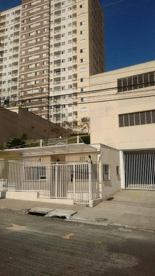 Apartamento À Venda, 54 M² Por R$ 255.000,00 - Parque Viana - Barueri/sp - Ap0485