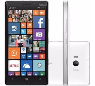 Nokia Lumia 930 32 Gb De Memória