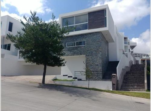 Casa En Venta Sierra Azul
