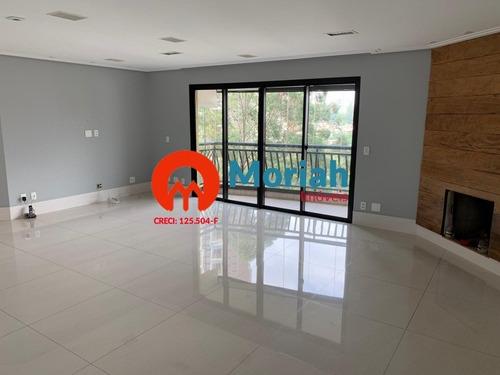Imagem 1 de 21 de Apartamento - Zcjp67308 - 68867898