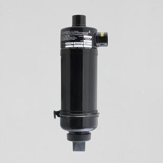 Filtro Donaldson A052527