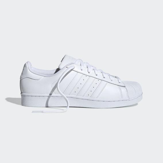 Zapatilllas adidas Superstar Blancas Unisex