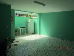 Casa Triplex Em Condominio 3 Dorms Suite Ótimo Estado