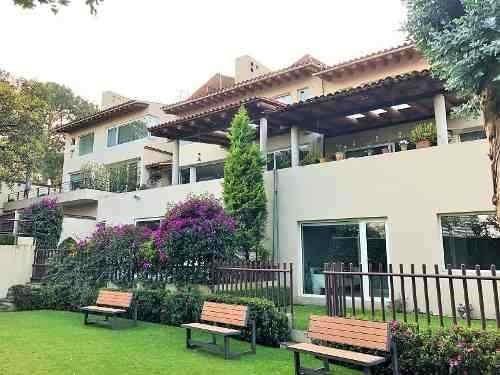 Espectacular Casa En Condominio En Venta En Vistahermosa