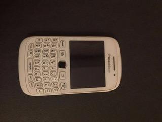 Tres Celulares Blackberry Bold 9220 Curve (los Tres $ 2300)