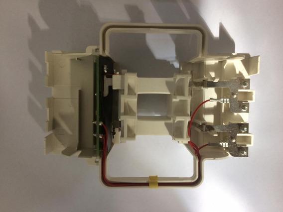 Bobina 110v 50/60hz Lx1d8f7 Telemecanique
