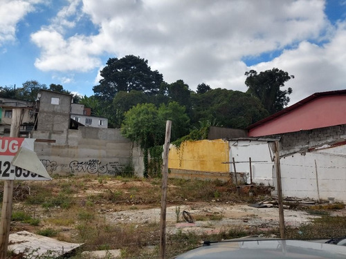 Imagem 1 de 5 de Terreno Para Alugar, 1200 M² Por R$ 20.000,00/mês - Santo Amaro - São Paulo/sp - Sp - Te0048_mri