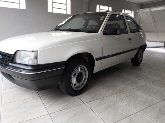 Chevrolet Kadett Sl