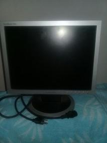 Monitor Syncmaster540n 15 Plg