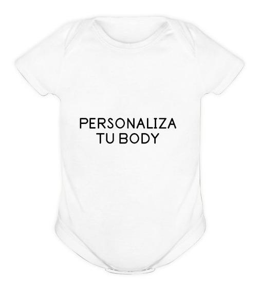 Personaliza Tus Bodys Al Por Mayor Y Menor De 0 A 36 Meses