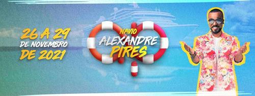 Vendo 2 Cabines Interna Cruzeiro Do Alexandre Pires
