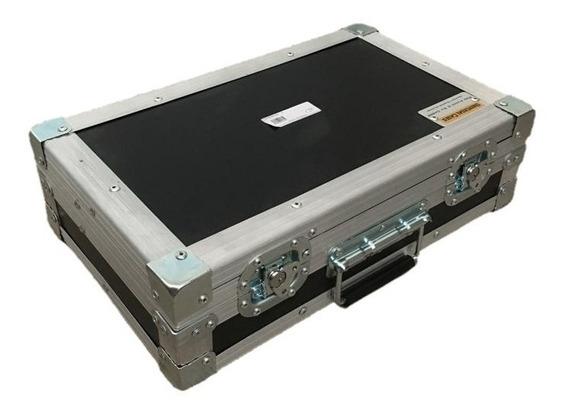 Case Projetor Epson X14