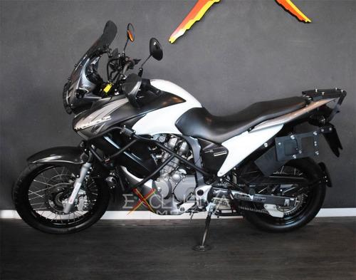 Imagem 1 de 6 de Honda Xl700v Transalp Abs