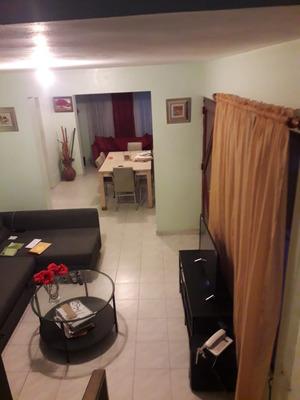 Vend0 Casa Km 9 De La Independencia Rd$ 4500000