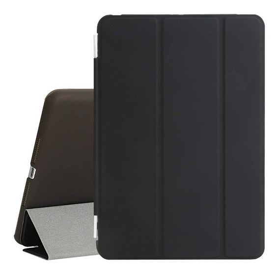 Capa Smart Case iPad Mini 1 A1432 A1454 A1455 Completa