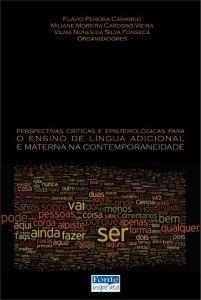 Perspectivas Críticas E Epistemológicas Para O Ensino De Lín