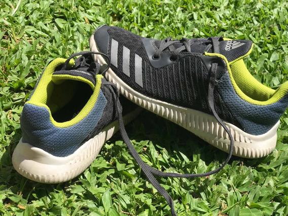Zapatillas Niño Importadas