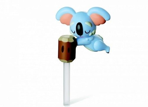 Figura Pokemon Mcdonald