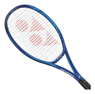 Raqueta Tenis Yonex Ezone 100 300gr 2020 - Local Olivos