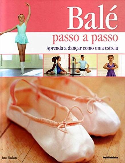 Bale - Passo A Passo