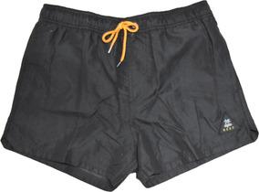 19ff2aadc0f7 Tx3 Black Cuts Trajes Bano Shorts - Ropa y Accesorios en Mercado ...