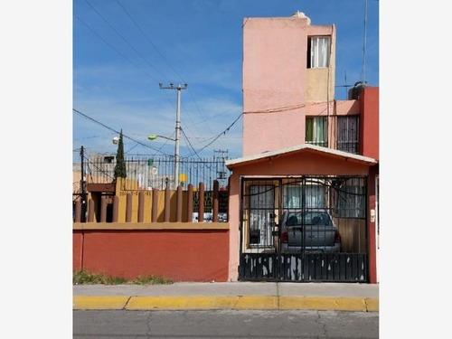Casas En Ecatepec De Morelos En Venta
