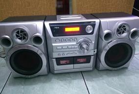 Aiwa Rbt-3000h