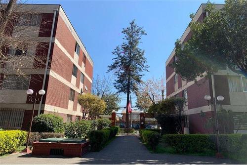 Dublé Almeyda 5385, Ñuñoa, Chile