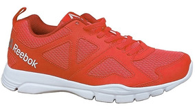 Tenis Atleticos Dash Train Mujer Reebok Full Bs7733