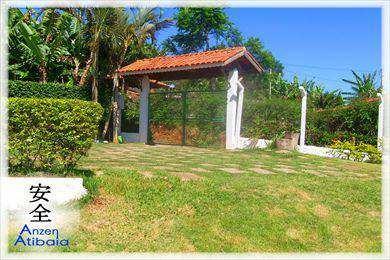 Chácara Com 3 Dorms, Centro, Bragança Paulista - R$ 280.000,00, 1.400m² - Codigo: 1464 - V1464