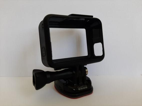 Caixa Frame Gopro Hero 5, 6 E 7 Black Gopro
