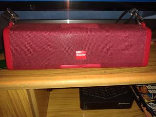 Parlante Ecopower Bluetooth Exelente Sonido