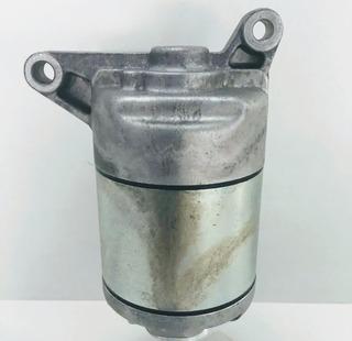Motor De Arranque Cg Titan/bros/fan 150 Original Mitsuba