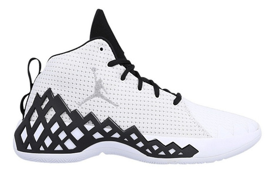 Tenis Jordan Jumpman Diamond