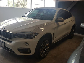 Bmw X6 4.4 X6 Xdrive50ia Extravagance . At