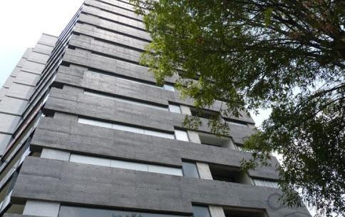 Departamento En Venta, Excelente Ubicación, Sur De La Ciudad