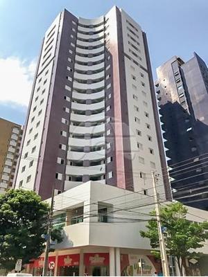Apartamento - Residencial - 27935