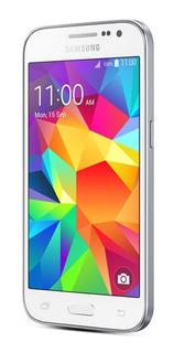 Celular Galaxy Core Prime 8gb Cámara 5mp Liberado 4g